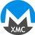 monero-classic logo (small)