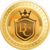 bitcoin crown  (BTCC)