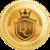 bitcoin crown  (BTCC)