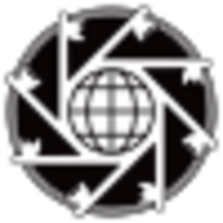 michael fox logo (small)