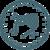 LikeCoin (BitAsset)