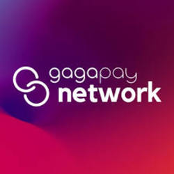 gagapay network  (GTA)