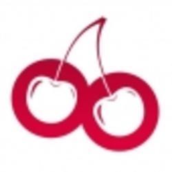 cherr.io ICO logo (small)