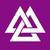 alphamarket ICO logo (small)