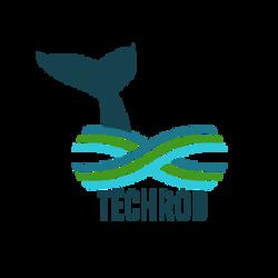 techrod logo (small)