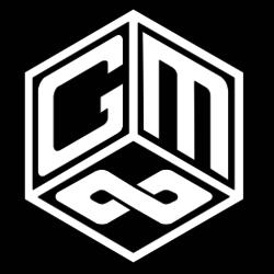 gmine ICO logo (small)