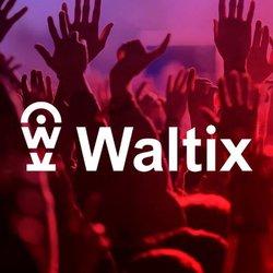 waltix  (WLTX)