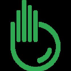 Bigbom logo