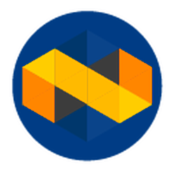 noiz chain ICO logo (small)