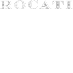 rocati limited ICO logo (small)