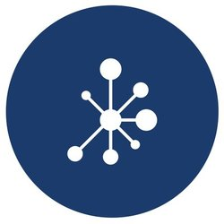 liquidity.network ICO logo (small)