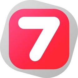 777.bingo  (777)