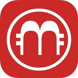Logo mcoin