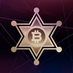 cryptopolice ICO logo (small)