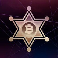 cryptopolice logo (small)