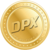 dplay.gg ICO logo (small)