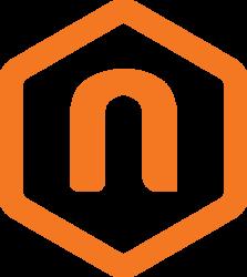 Nedscoin icon