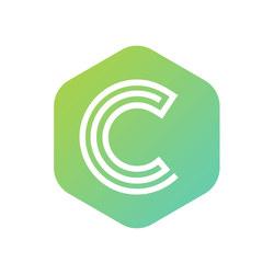 coolomat market  (CMK)