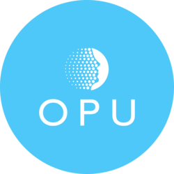 opu labs ICO logo (small)