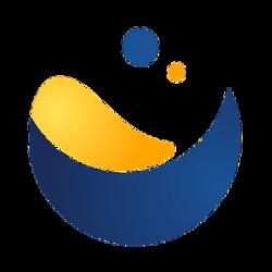 Moonlight logo reuploaded %281%29
