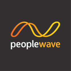 peoplewave  (PWV)