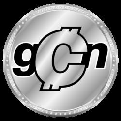 gcb, Currencies, BlockCard, Ternio BlockCard, BlockCard crypto fintech platform, crypto debit card, crypto card, cryptocurrency card, cryptocurrency debit card, virtual debit card, bitcoin card, ethereum card, litecoin card, bitcoin debit card, ethereum debit card, litecoin debit card, Ternio, TERN, BlockCard
