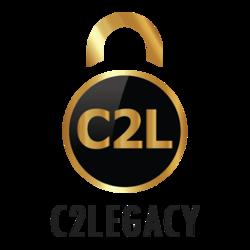 c2legacy technologies  (C2L)
