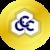 3ccoin ICO logo (small)
