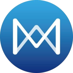 QuarkChain