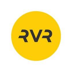 revolutionvr logo