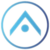apex network logo (small)