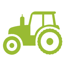 ecopole logo (small)