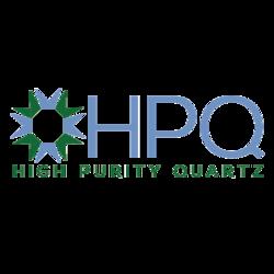 high purity quartz ICO logo (small)