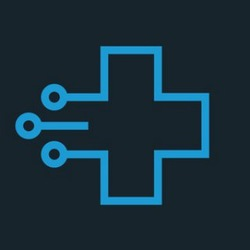 Nurse Token ICO Alert, ICO Calendar, ICO List