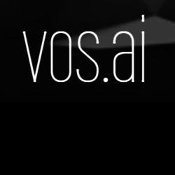vosai  (VOSAI)