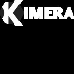 kimera logo (small)