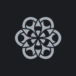 mandala token  (MDX)