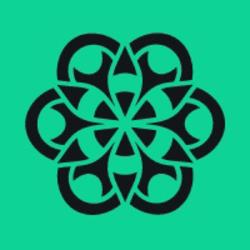 mandala logo (small)