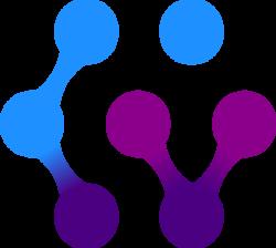cyberveintoken  (CVT)