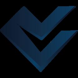 vv coin logo