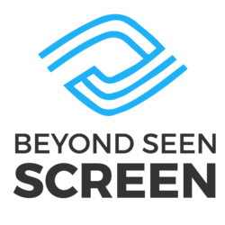 beyond seen screen  (BSSX)