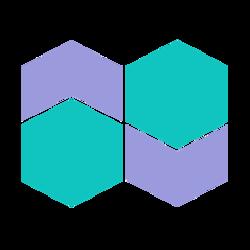 holdvest ICO logo (small)