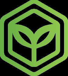 agrichain logo (small)