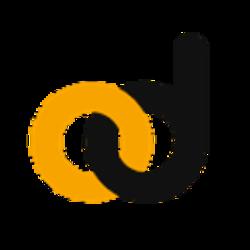 owndata  (OWN)