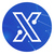 xsure ICO logo (small)