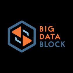 big data block  (TBD)