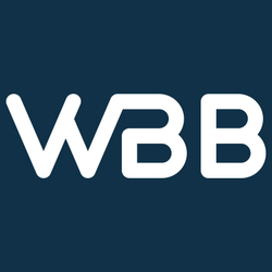 world bit bank ICO logo (small)