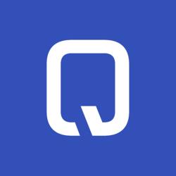 quantor logo (small)