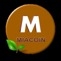 miac  (MIAC)