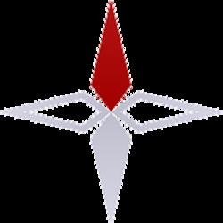cryptohunters ICO logo (small)